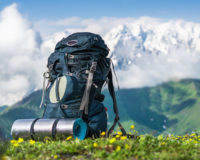 Know How You Should Get Prepared For Your First Trek